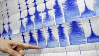 زلزال بق�